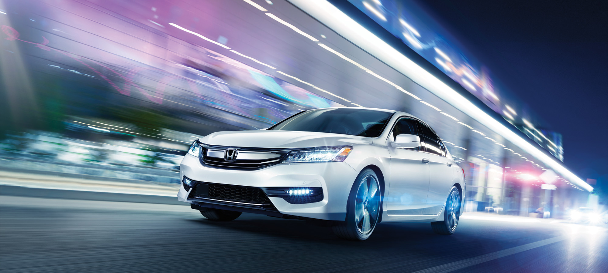 2016 Honda Accord Touring For Sale in Milwaukee, WI