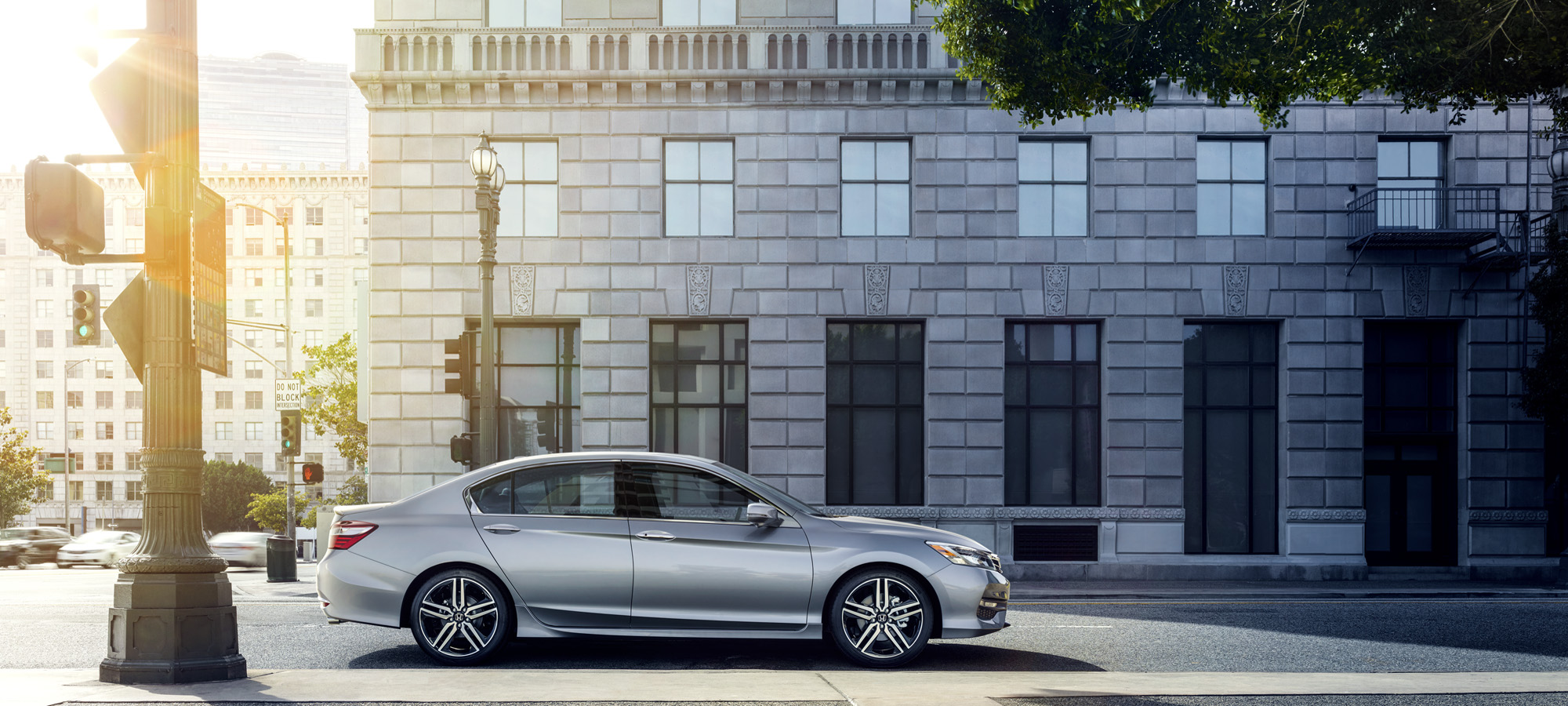 2016 Honda Accord Touring For Sale in Waukesha, WI