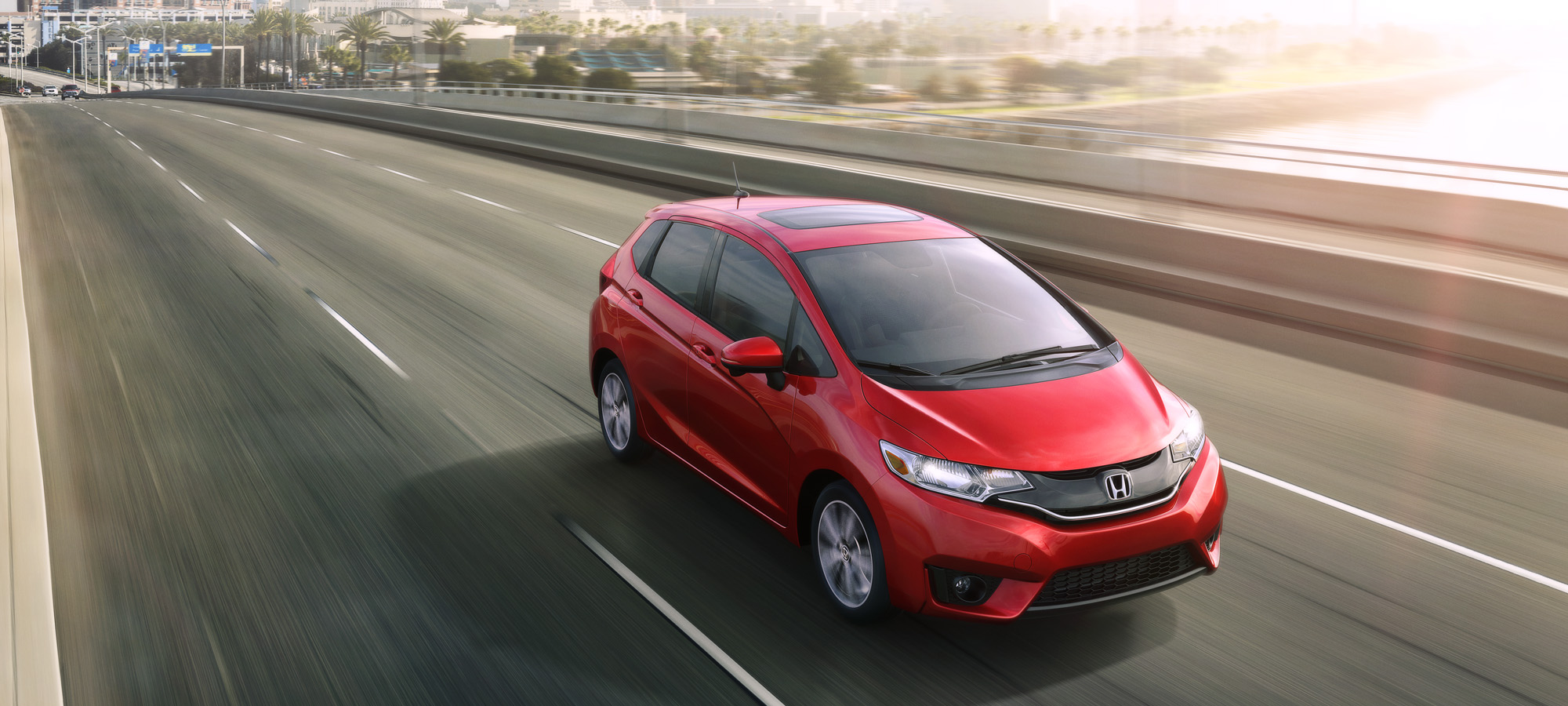 2016 Honda Fit For Sale in Glendale, WI