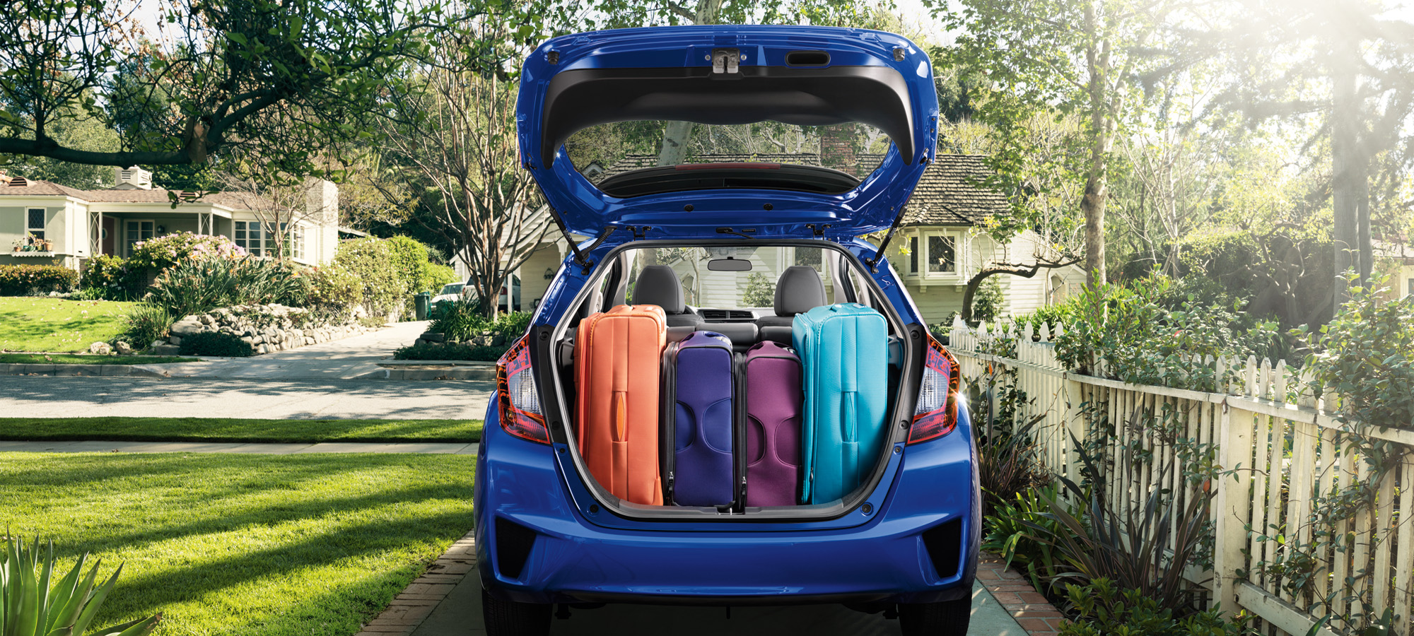 honda fit in milwaukee wi schlossmann 39 s honda city. Black Bedroom Furniture Sets. Home Design Ideas