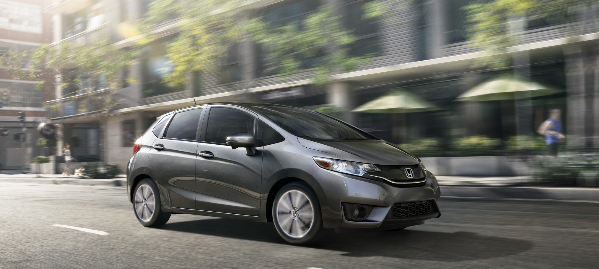 2016 Honda Fit For Sale in Milwaukee, WI