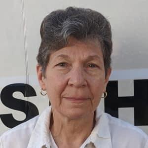 Jane Vinney