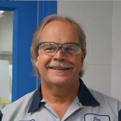 Jim Jastroch