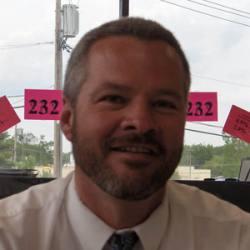 Randy Pohl