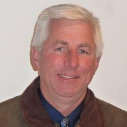 Scott  Bartkuhn