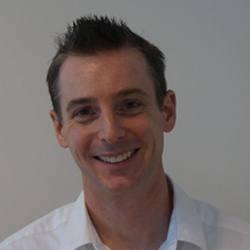 Steve Hooker