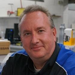 Steve Pielmeier