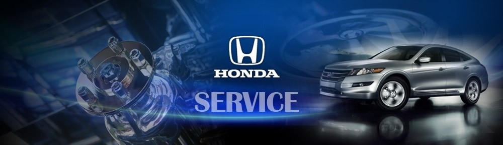 Honda City Milwaukee Service