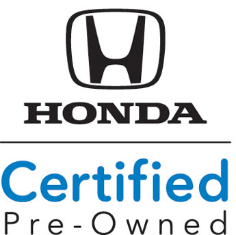 Certified Pre Owned >> Certified Pre Owned Hondas Schlossmann Honda City
