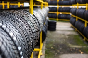Shop for tires in Milwaukee and Waukesha Wisconsin