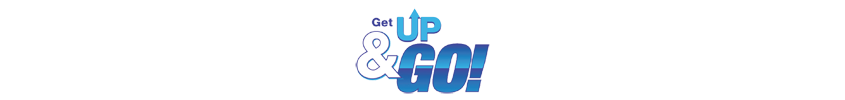 Get Up & Go | Honda City Of Milwaukee