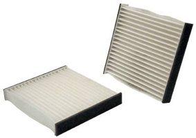 replace air filter honda pilot 800x800