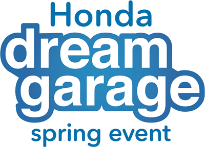 Dream Garage Spring Event