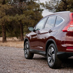 2016 Honda CR-V | Milwaukee, WI