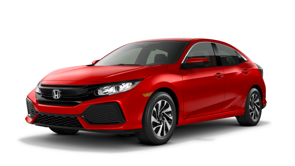 Honda lease specials schlossmann honda city for Honda civic lease offers