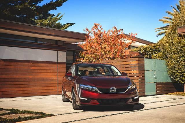 Milwaukee Area Subaru Dealer New 2016 2017 Used Cars
