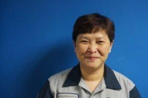 Lai Seung Leung