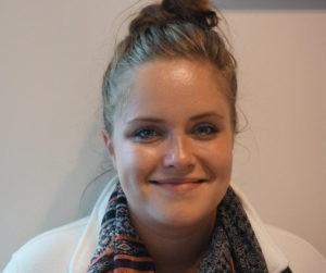 Katie Darby