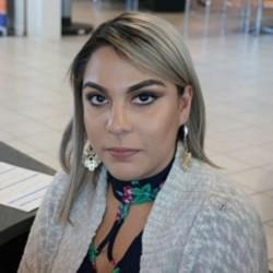 Tiffany Rangel