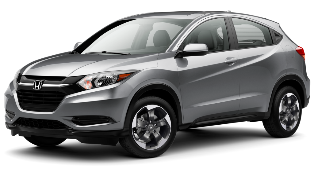 Honda lease specials schlossmann honda city for Honda hrv lease