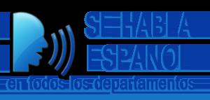 Speak Spanish icon