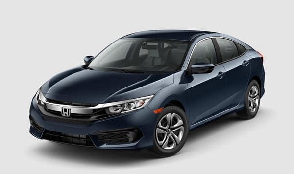 Image Result For Honda Accord Lease Milwaukee
