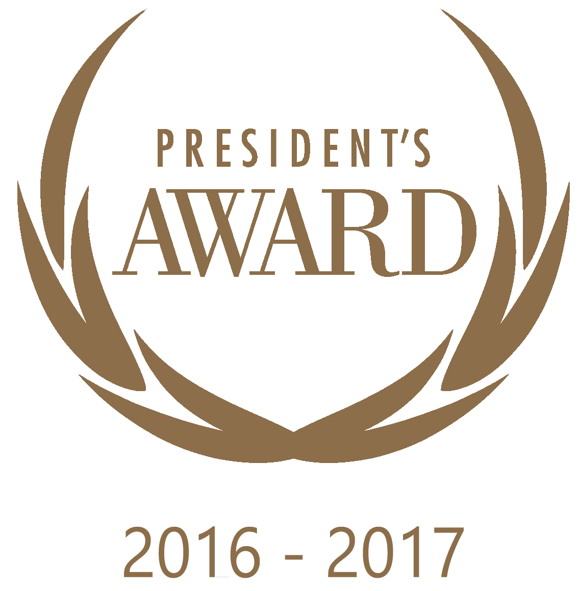 Honda City Presidents Award 2016 2017