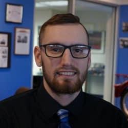 Kyle Vnuk