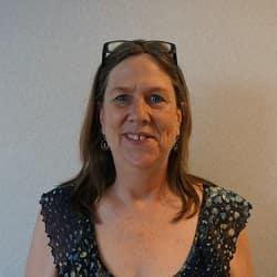 Linda Czaplewski