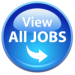 View All Jobs