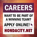 Careers in Automotive Service