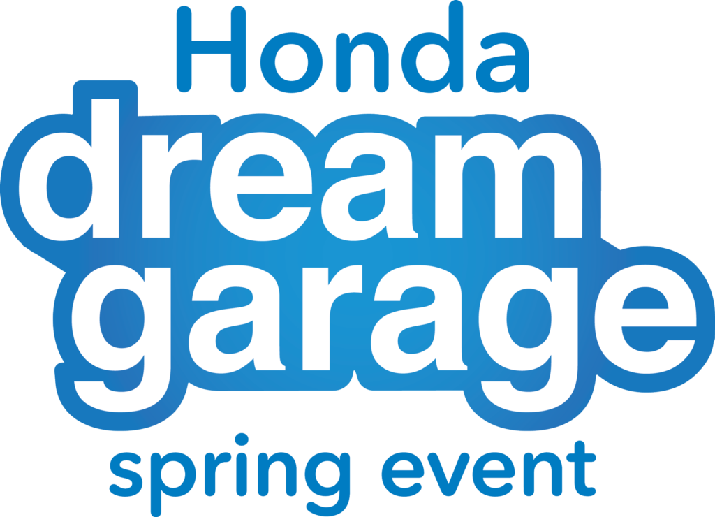 Finance Specials on 2019 Honda