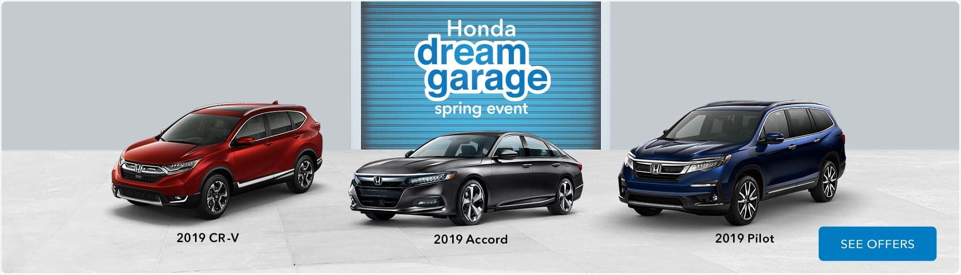 Honda Lease Specials Schlossmann Honda City