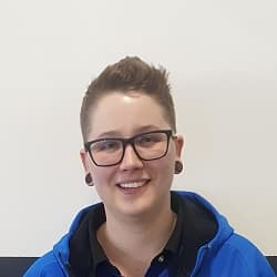 Erika Masek