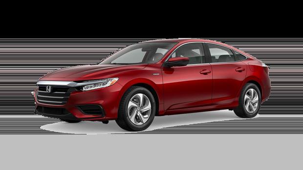 2019 Honda Insight Crimson trans 620x349