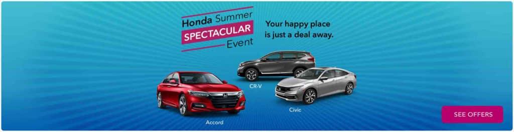 Honda Financial Services Account Management >> Honda Lease Specials Schlossmann Honda City