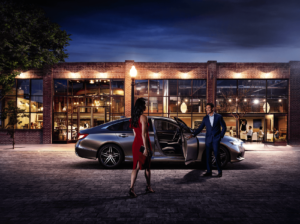 Honda Accord Reviews Milwaukee WI
