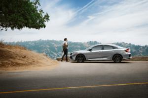 Honda Civic Review Reviews Milwaukee WI