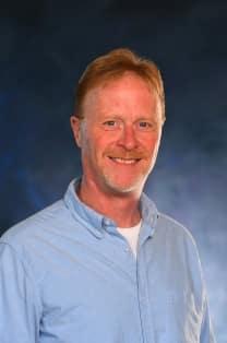 Andy Hicks