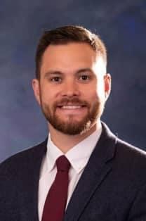 Hayden Wiegel