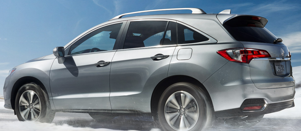 advantages of certified pre owned acura models speedcraft acura