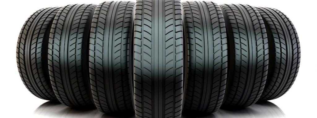 tires storage snow vern acura special eide tire