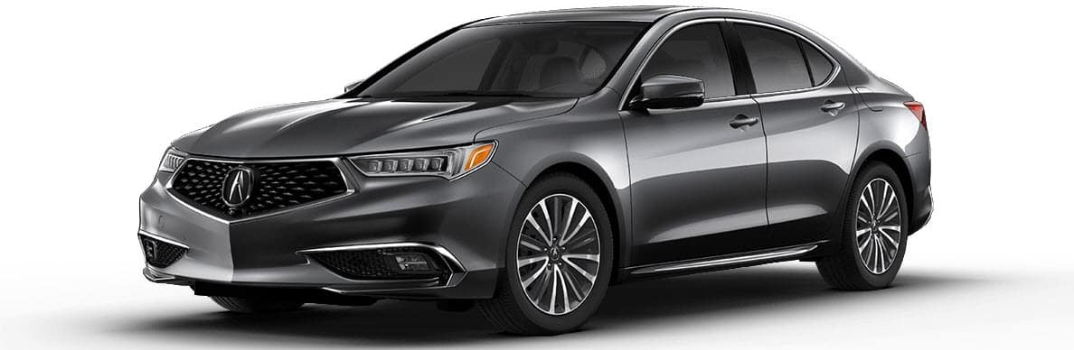 Acura Dealer Pawtucket RI