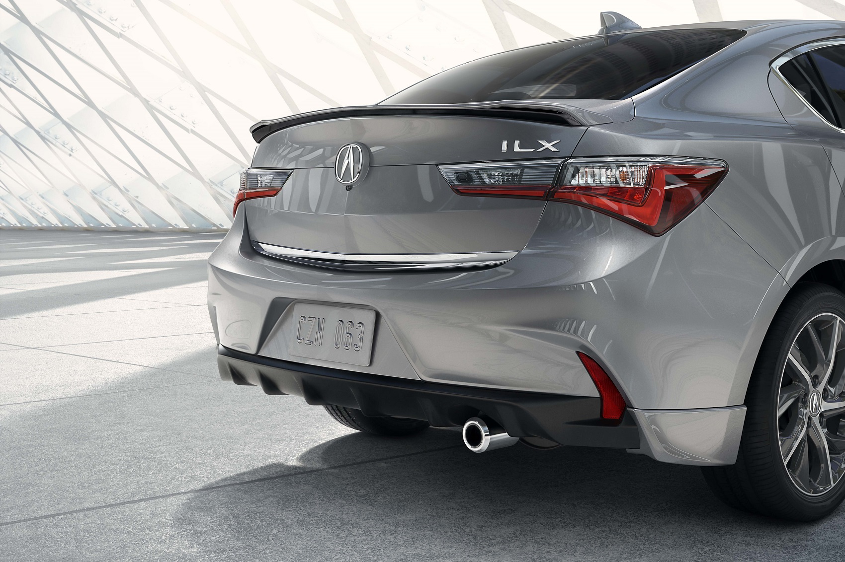 2019 Acura IlX Models near East Greenwich RI