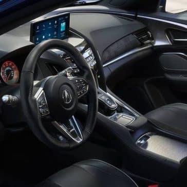 2020-Acura-RDX
