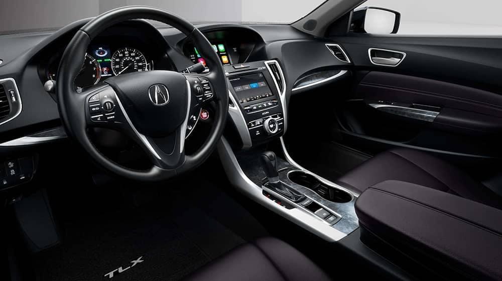 2020-Acura-TLX
