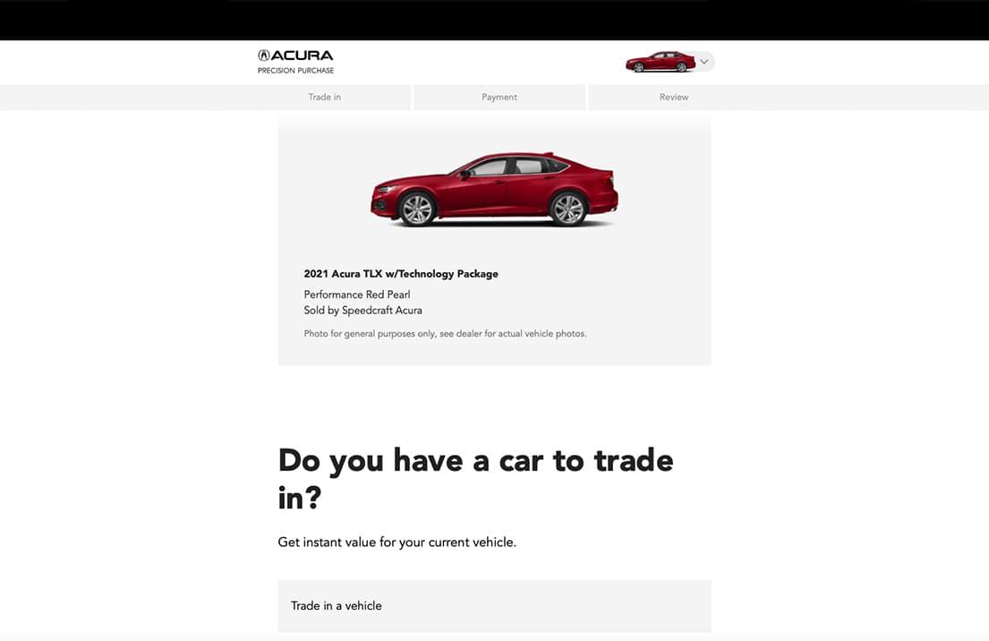 Speedcraft-Acura_DR_form