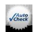 AutoCheck icon
