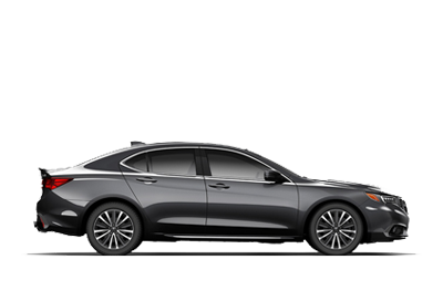 2018 Acura TLX Advance Package Sunnyside Acura Nashua NH
