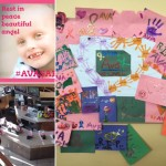 Ava's Army Fundraiser - Salem NH